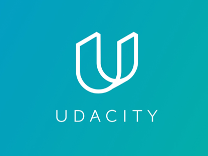 udacity_feature