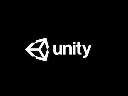 unity_feature